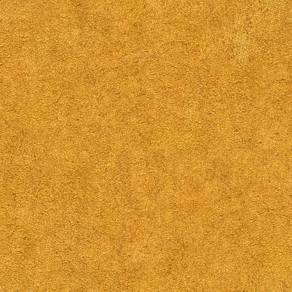 Leather0077 Free Background Texture Leather Back Rough