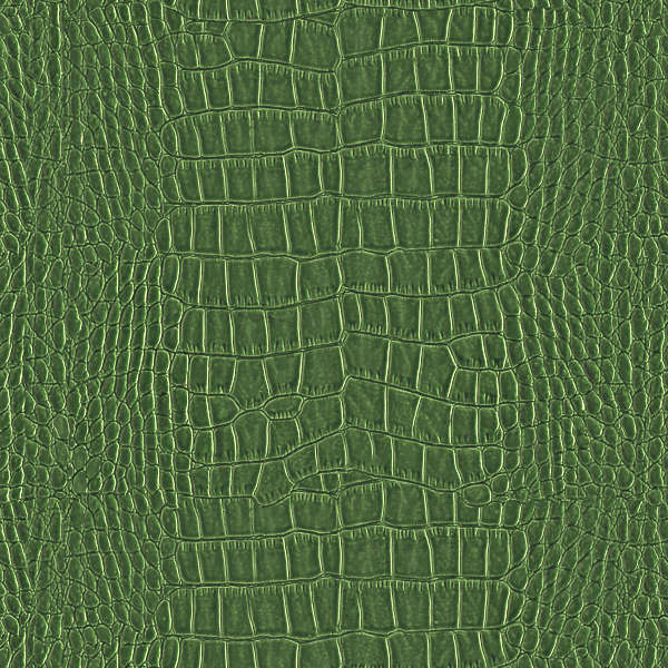 Leather0085 Free Background Texture Leather Snakeskin