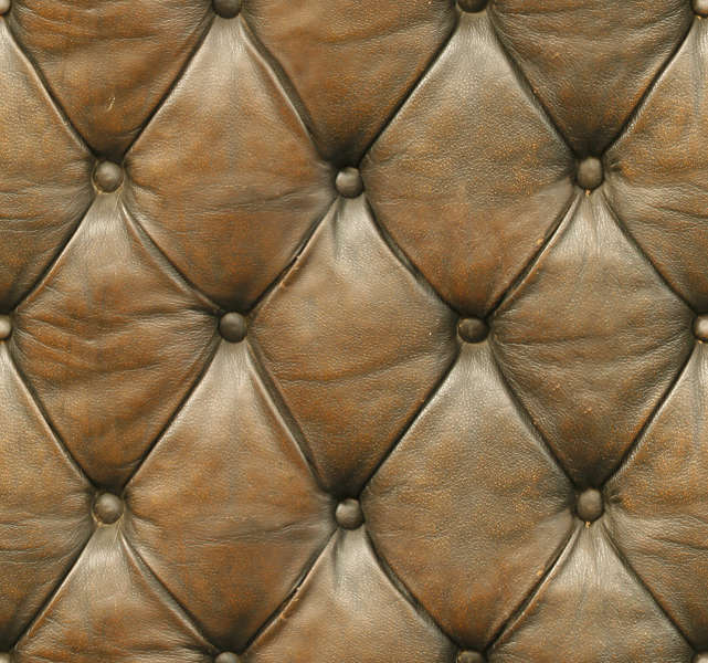 Leather0097 Free Background Texture Leather Couch Seat