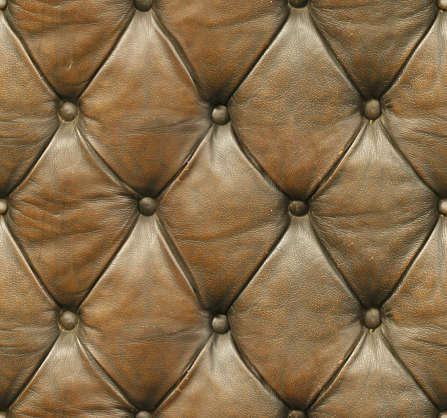 Leather0097 - Free Background Texture - leather couch seat ...