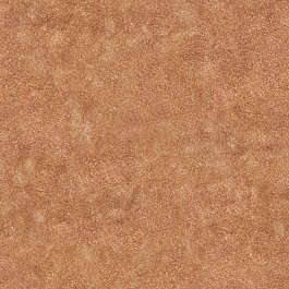 leather brown rough