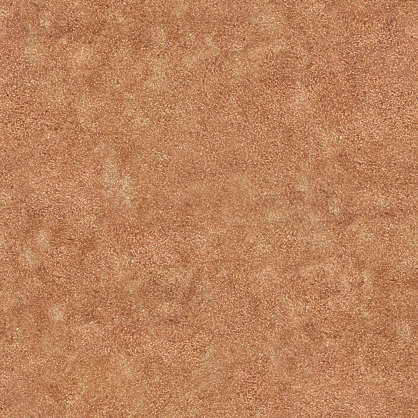 Leather0015 Free Background Texture Leather Brown