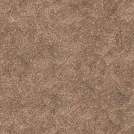 Sofa Texture Seamless Hd Baci Living Room