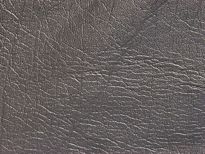 Leather0010 Free Background Texture Leather Black Fake