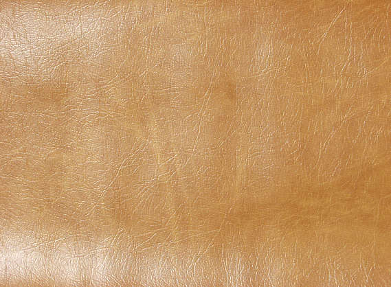 Leather0012 Free Background Texture Leather Brown