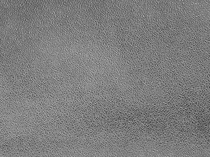 leather0005 - free background texture