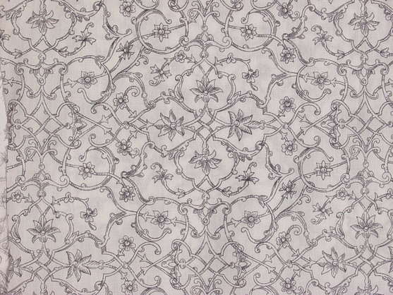 Fabricpatterns0008 Free Background Texture Fabric