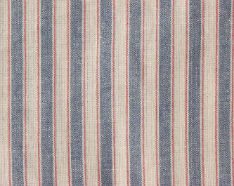 fabric patterns stripes