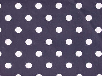 fabric patterns dots