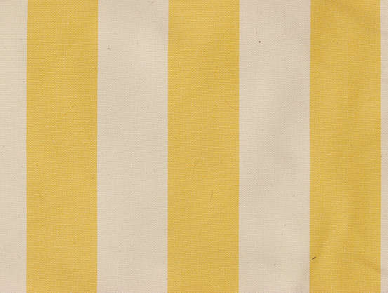 fabric pattern stripes
