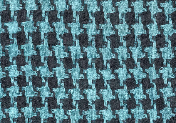 fabric textile cloth pattern