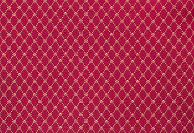 fabric cloth pattern patterned venice
