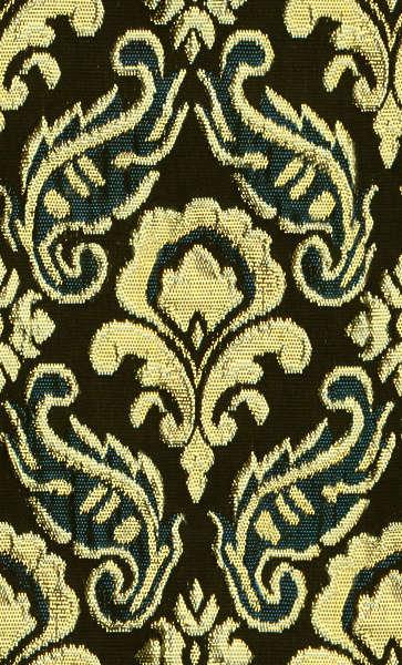 Ткань с узорами фото