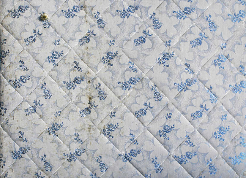 Fabricpatterns0072 Free Background Texture Fabric