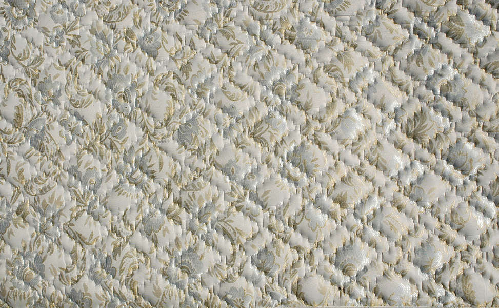 Fabricpatterns0073 Free Background Texture Mattress