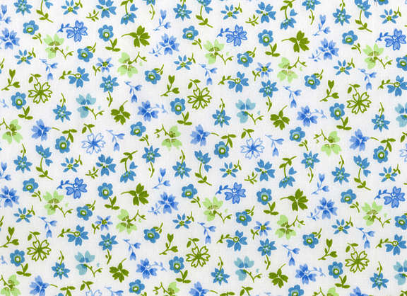 Fabricpatterns0086 Free Background Texture Fabric