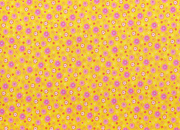 fabric pattern patterned flower flowers