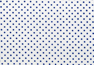 fabric pattern patterned dot dots
