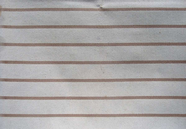 fabric stripe stripes