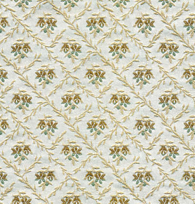 fabric pattern patterned patterns