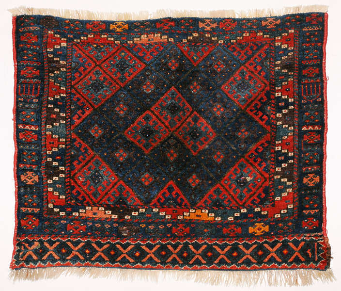 Persiancarpets0007 Free Background Texture Fabric