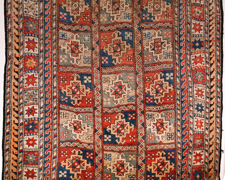 Persiancarpets0010 Free Background Texture Fabric