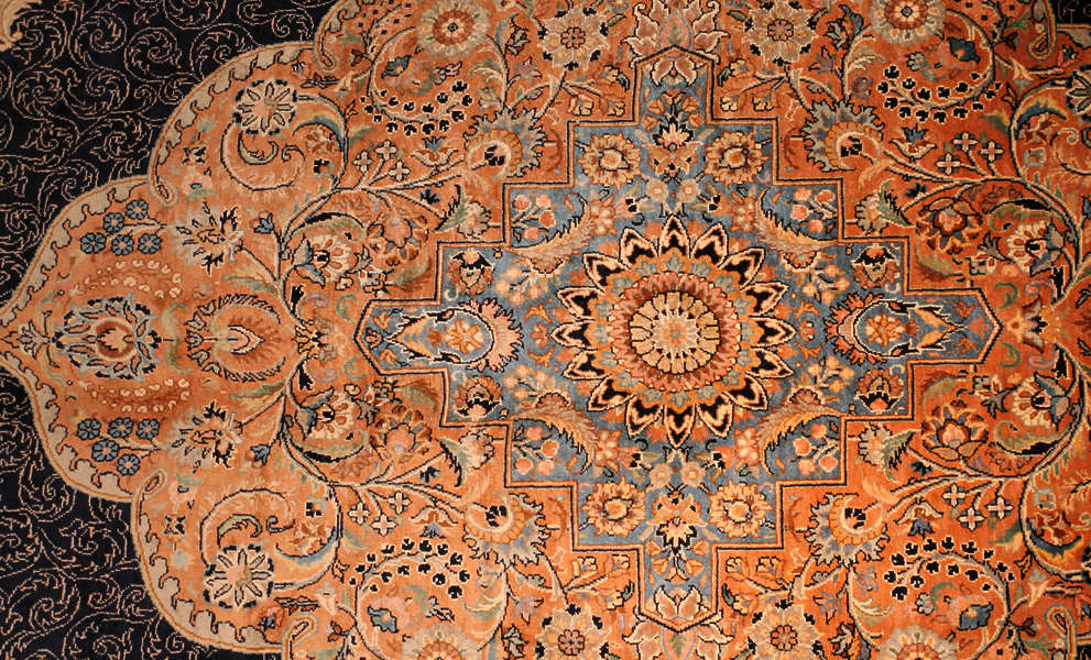 Persiancarpets0017 Free Background Texture Fabric