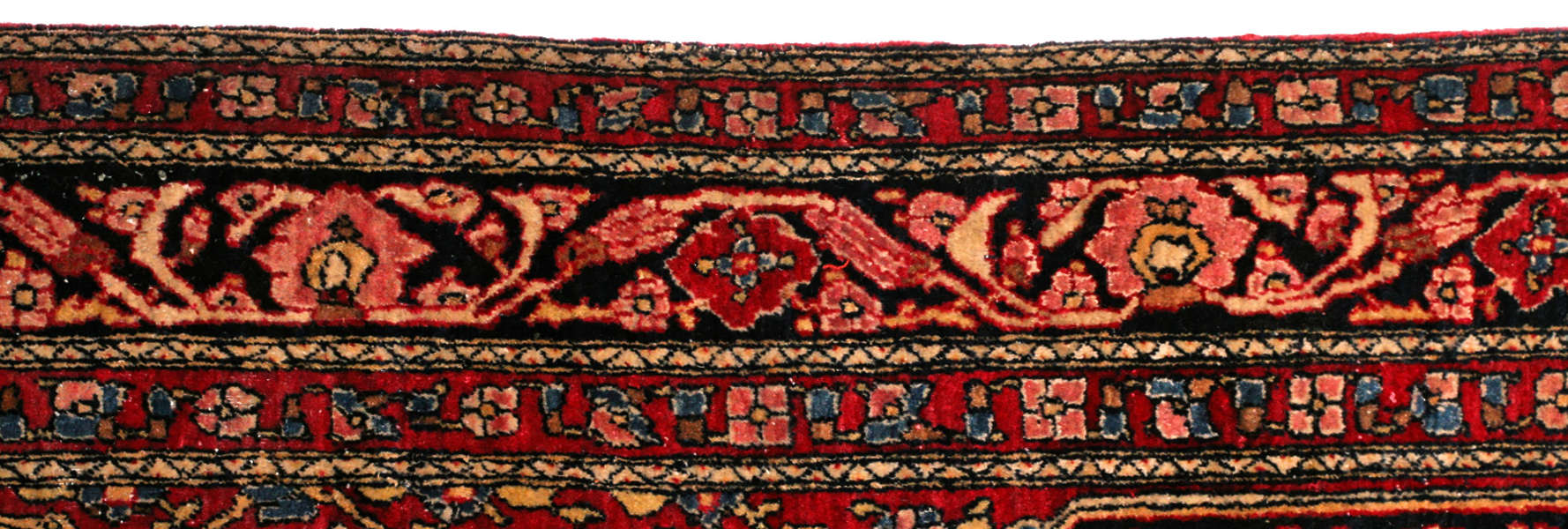 Persiancarpets0020 Free Background Texture Fabric