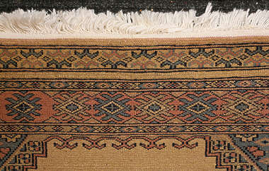 carpet persian perzian rug