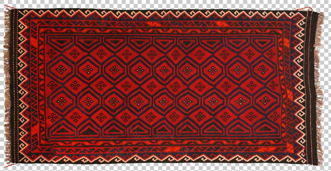 Persiancarpets0012 Free Background Texture Fabric