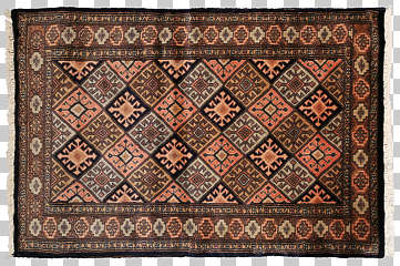 Persian Carpets Texture Background Images Pictures