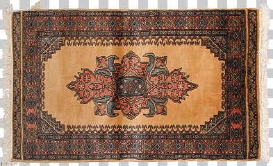 Persian Carpets. 54 of 57 photosets