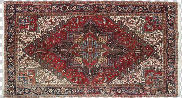carpet persian rug ornate