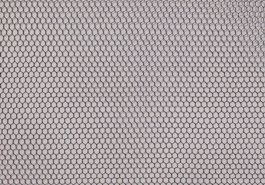 Fabricplain0043 Free Background Texture Fabric Mesh
