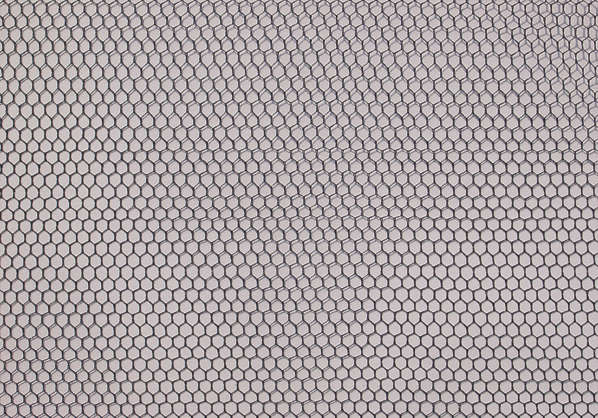 fabric mesh cloth textile gauze
