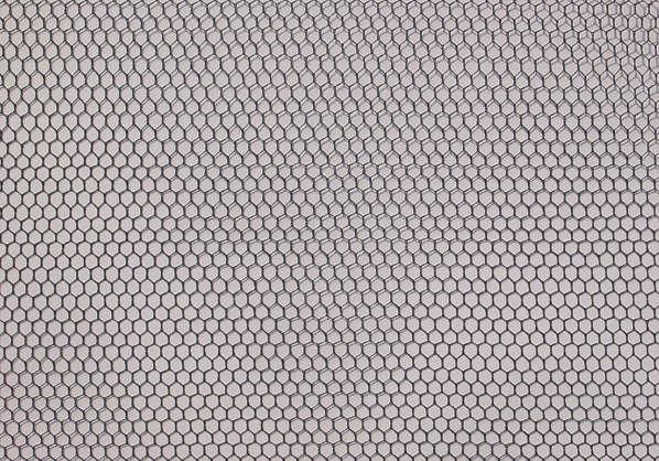 Fabricplain0043 Free Background Texture Fabric Mesh