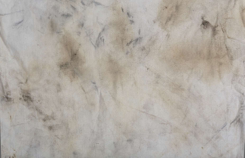 fabricplain0138 - free background texture