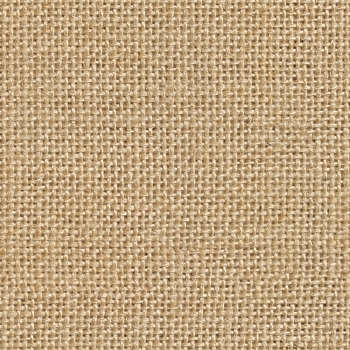 blanket texture seamless. show seamless textures only 133 of 130 photosets blanket texture