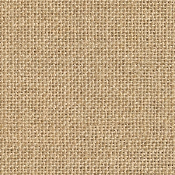 FabricPlain0045 - Free Background Texture - fabric brown ...
