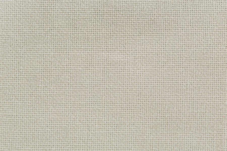 Fabricplain0154 Free Background Texture Fabric Plain