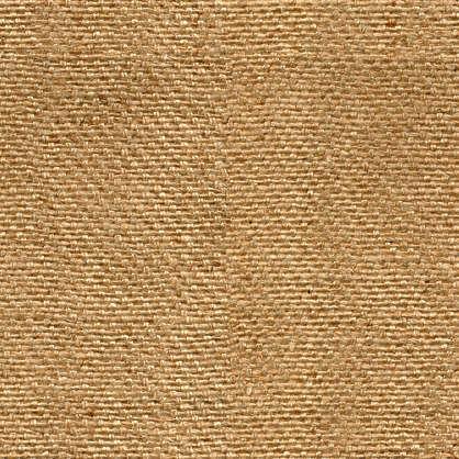 Fabricplain0081 Free Background Texture Burlap Fabric