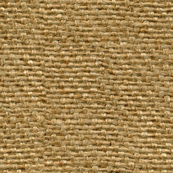 Fabricplain0086 Free Background Texture Burlap Fabric