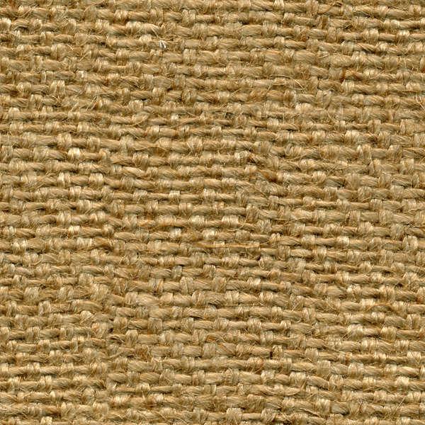 Fabricplain0086 Free Background Texture Burlap Fabric