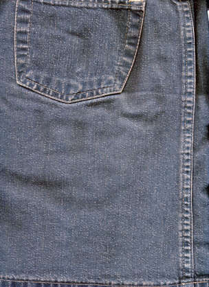 fabric jeans denim
