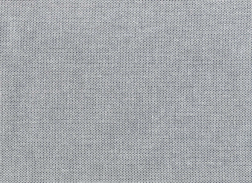Fabricplain0089 Free Background Texture Fabric Plain Cloth
