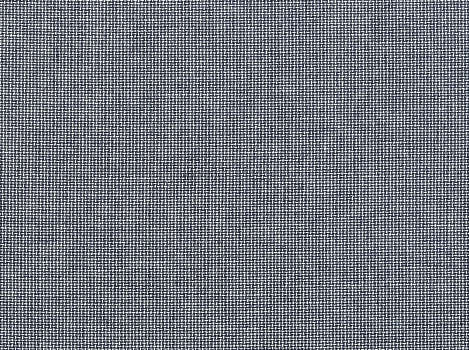 Curtain Texture Seamless plain fabric texture: background images & pictures