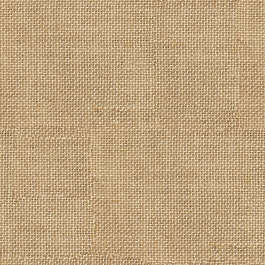 fabric brown canvas beige cloth textile