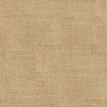 Fabricplain0045 Free Background Texture Fabric Brown