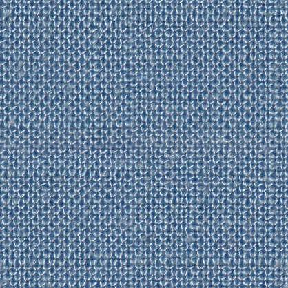 blue blanket texture. Fabric Blue Cloth Textile Blanket Texture