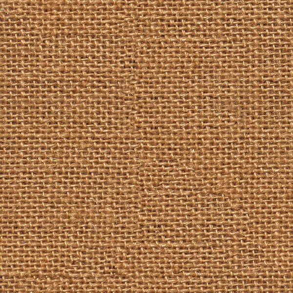 FabricPlain0055 - Free Background Texture - fabric canvas brown ...